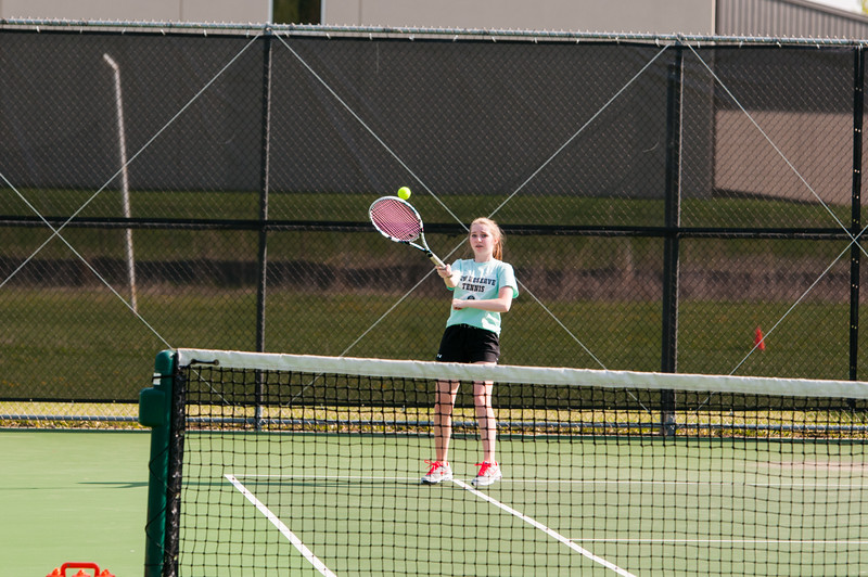 150428 LSW_Res_Tennis 197