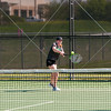 150428 LSW_Res_Tennis 044