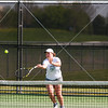 150428 LSW_Res_Tennis 083