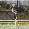 150428 LSW_Res_Tennis 239