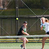 150428 LSW_Res_Tennis 032