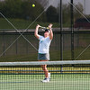 150428 LSW_Res_Tennis 096