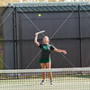 150428 LSW_Res_Tennis 134