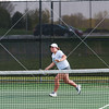150428 LSW_Res_Tennis 149