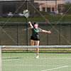 150428 LSW_Res_Tennis 043