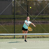 150428 LSW_Res_Tennis 040