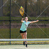 150428 LSW_Res_Tennis 008