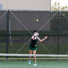 150428 LSW_Res_Tennis 168