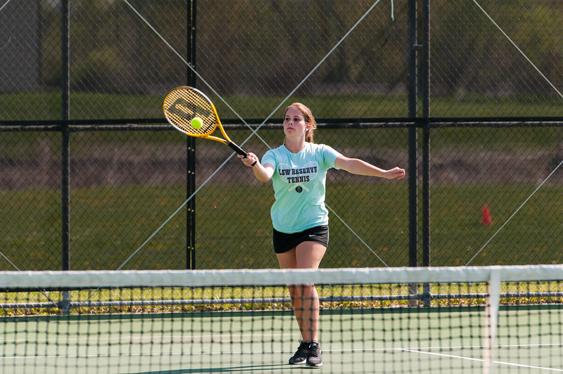 150428 LSW_Res_Tennis 047