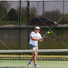 150428 LSW_Res_Tennis 087