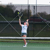 150428 LSW_Res_Tennis 169