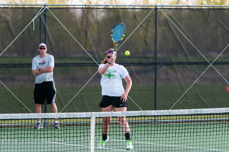 150428 LSW_Res_Tennis 226