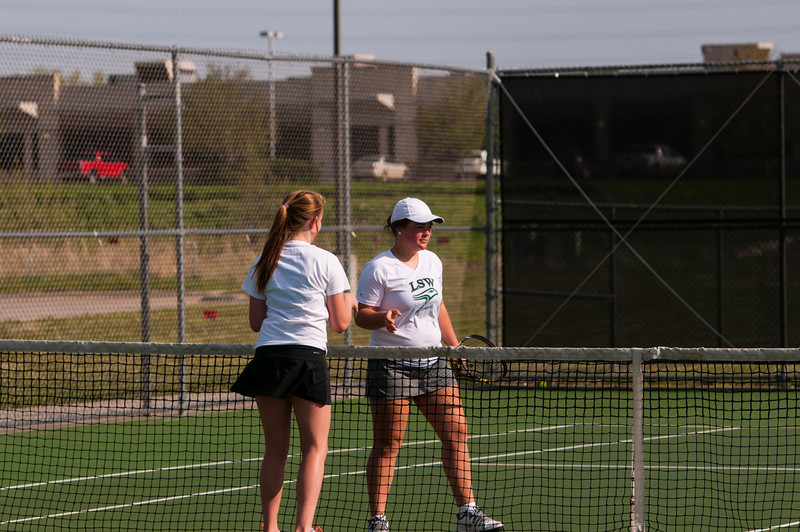 150428 LSW_Res_Tennis 184