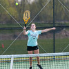 150428 LSW_Res_Tennis 015