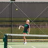 150428 LSW_Res_Tennis 127