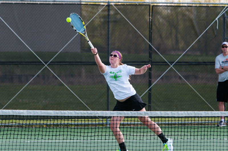 150428 LSW_Res_Tennis 227