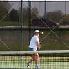 150428 LSW_Res_Tennis 086
