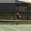 150428 LSW_Res_Tennis 029