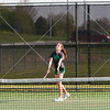 150428 LSW_Res_Tennis 238