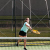 150428 LSW_Res_Tennis 070