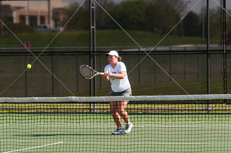 150428 LSW_Res_Tennis 078
