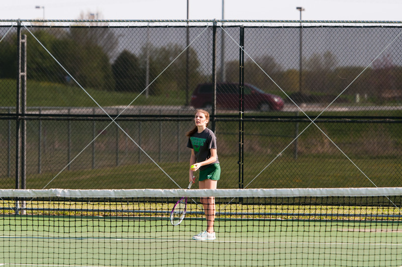 150428 LSW_Res_Tennis 205