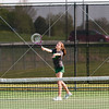 150428 LSW_Res_Tennis 237