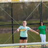 150428 LSW_Res_Tennis 053