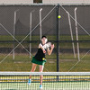150428 LSW_Res_Tennis 123