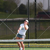 150428 LSW_Res_Tennis 093