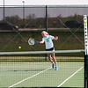 150428 LSW_Res_Tennis 012