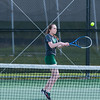 150428 LSW_Res_Tennis 018