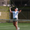 150428 LSW_Res_Tennis 107