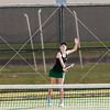 150428 LSW_Res_Tennis 116