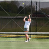150428 LSW_Res_Tennis 155