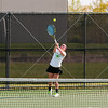 150428 LSW_Res_Tennis 211