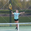 150428 LSW_Res_Tennis 017