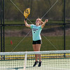 150428 LSW_Res_Tennis 005