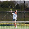 150428 LSW_Res_Tennis 084