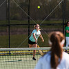 150428 LSW_Res_Tennis 074