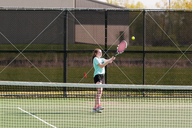 150428 LSW_Res_Tennis 198