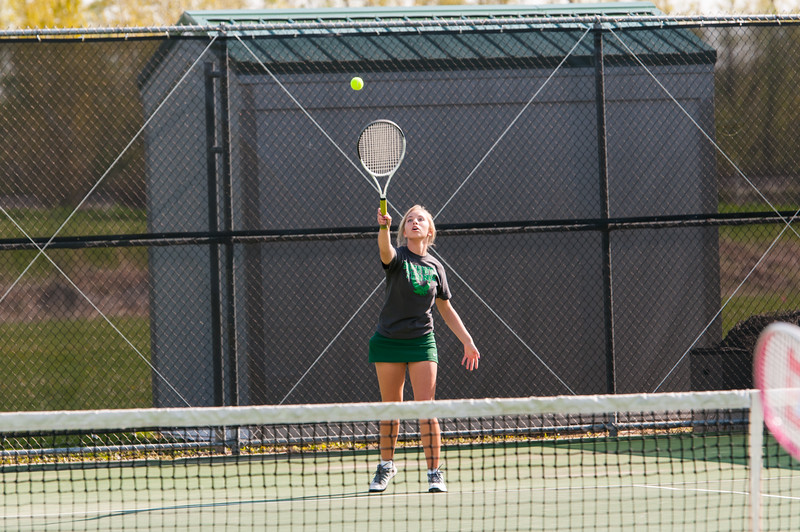 150428 LSW_Res_Tennis 135