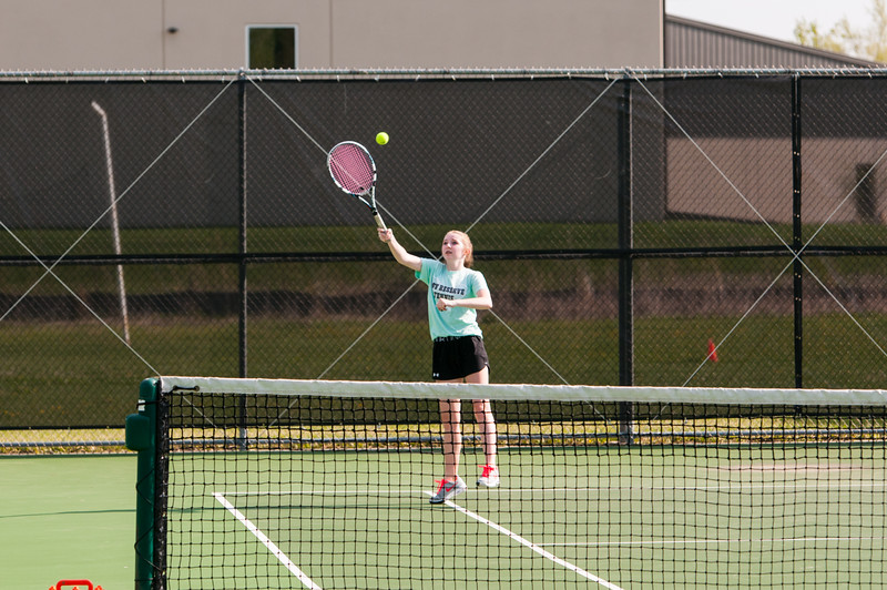 150428 LSW_Res_Tennis 185