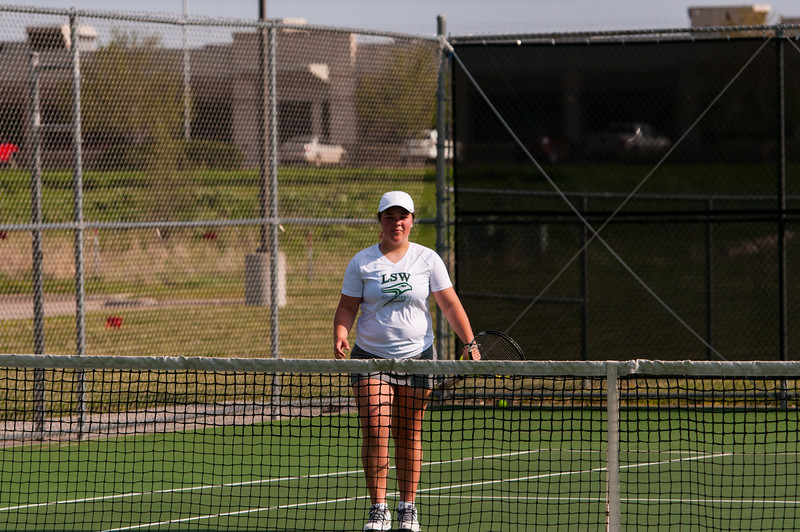 150428 LSW_Res_Tennis 178
