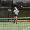 150428 LSW_Res_Tennis 041