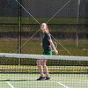 150428 LSW_Res_Tennis 048