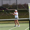 150428 LSW_Res_Tennis 077