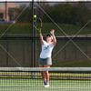 150428 LSW_Res_Tennis 103