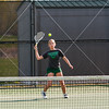 150428 LSW_Res_Tennis 130