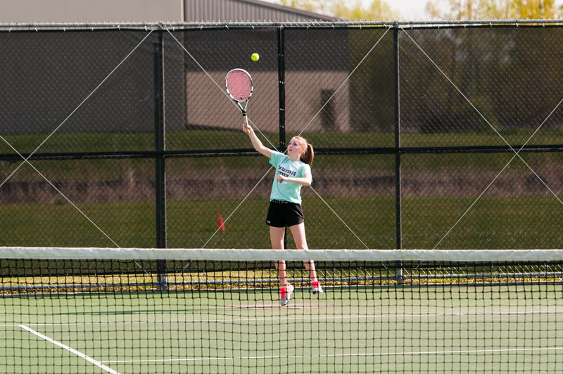 150428 LSW_Res_Tennis 187